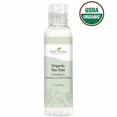 tea_tree_organic_hydrosol-4oz-front_logo_960x960.jpeg