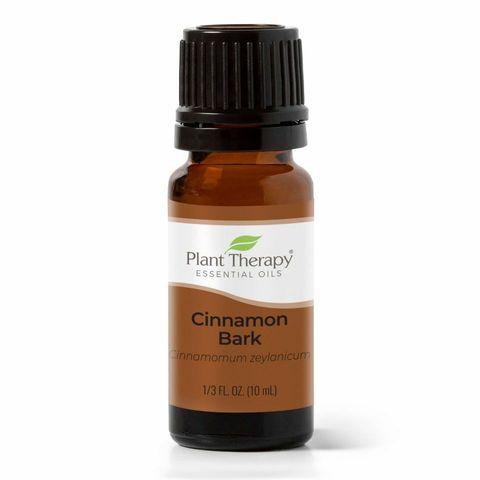 CinnamonBark-10ml-01_960x960.jpeg