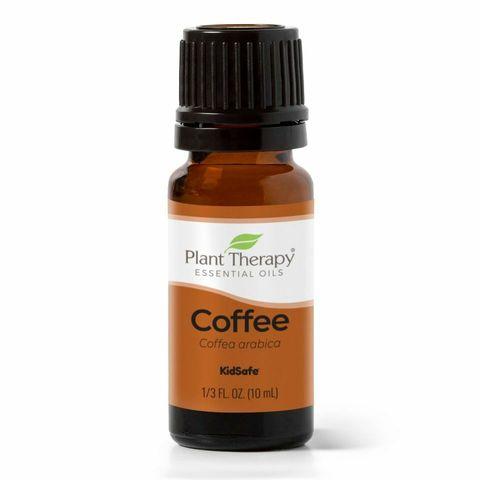 coffee_eo-10ml-01 (1)_960x960.jpeg
