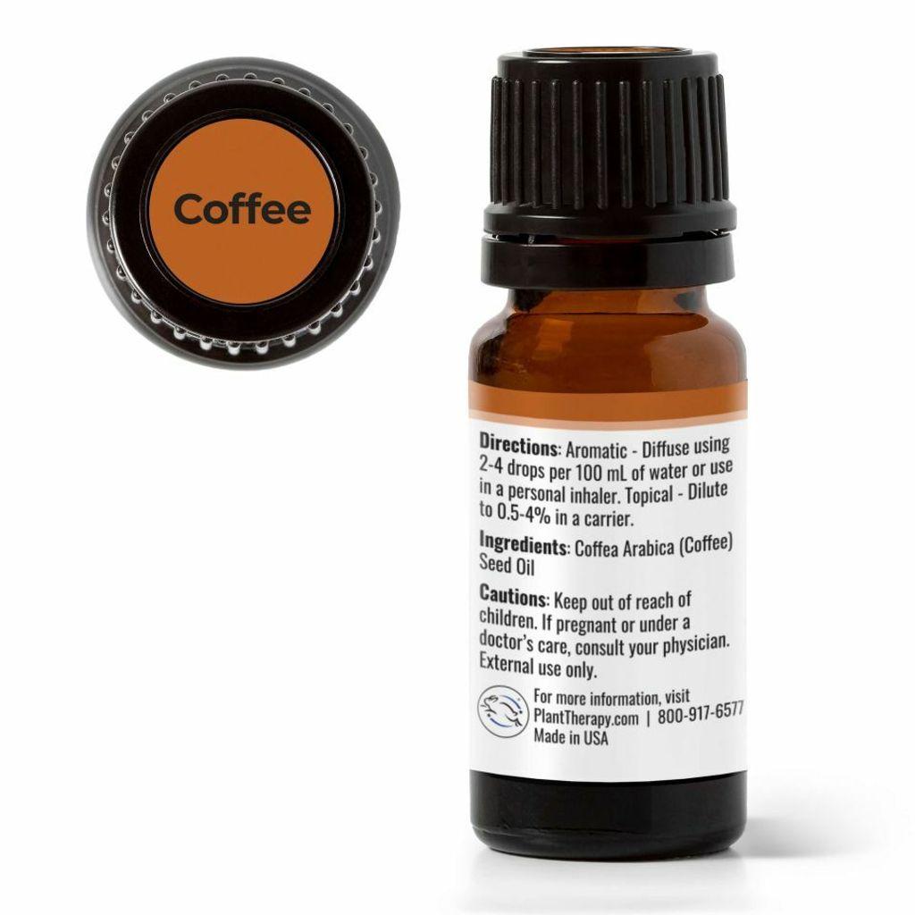 coffee_eo-10ml-02 (1)_960x960.jpeg