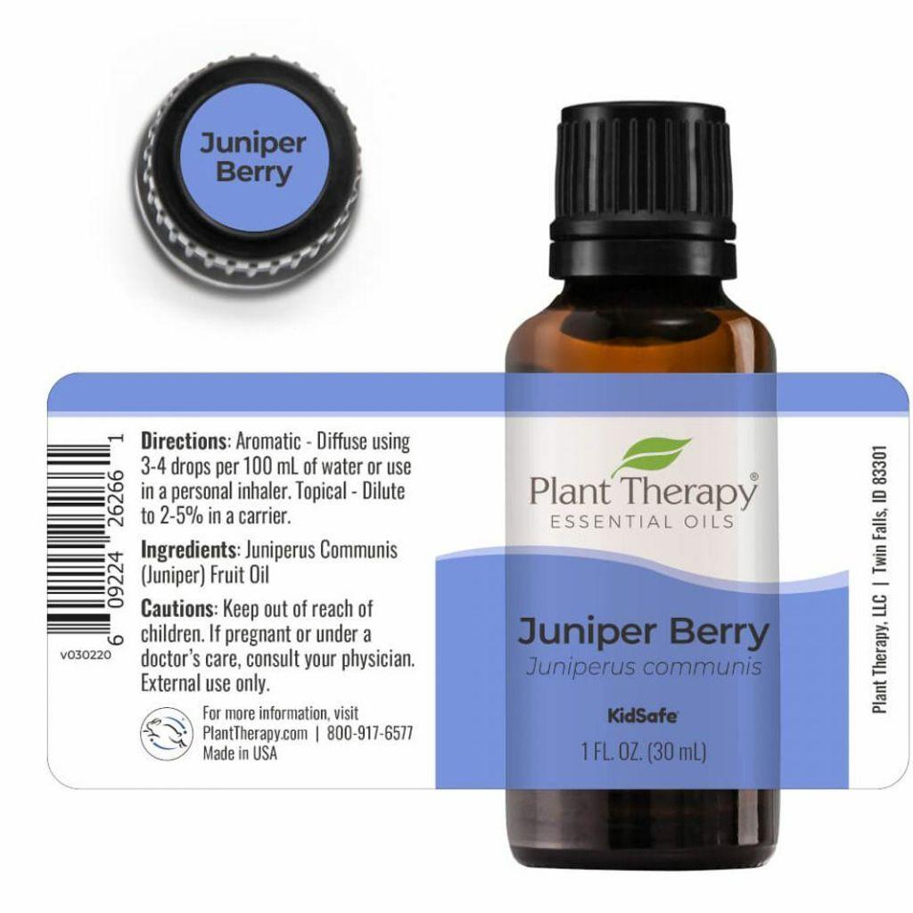 juniper_berry_eo-30ml-stretch_top_960x960.jpeg