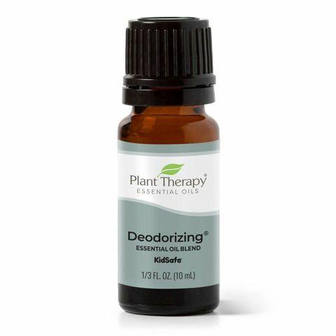Deodorizing_EO_blend-10ml-01_960x960.jpeg