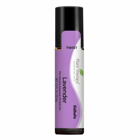 lavender_eo-rollon_10ml-front_3_960x960.jpeg