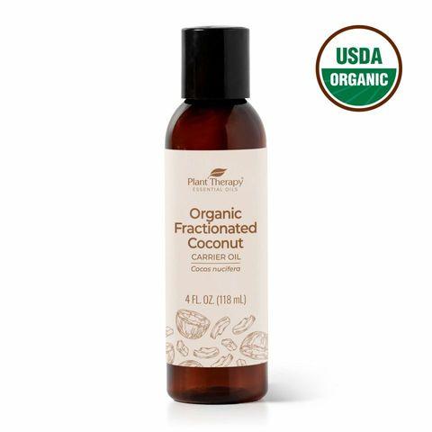 organic_fractionated_coconut_carrier_oil-4oz-01_logo_960x960.jpeg
