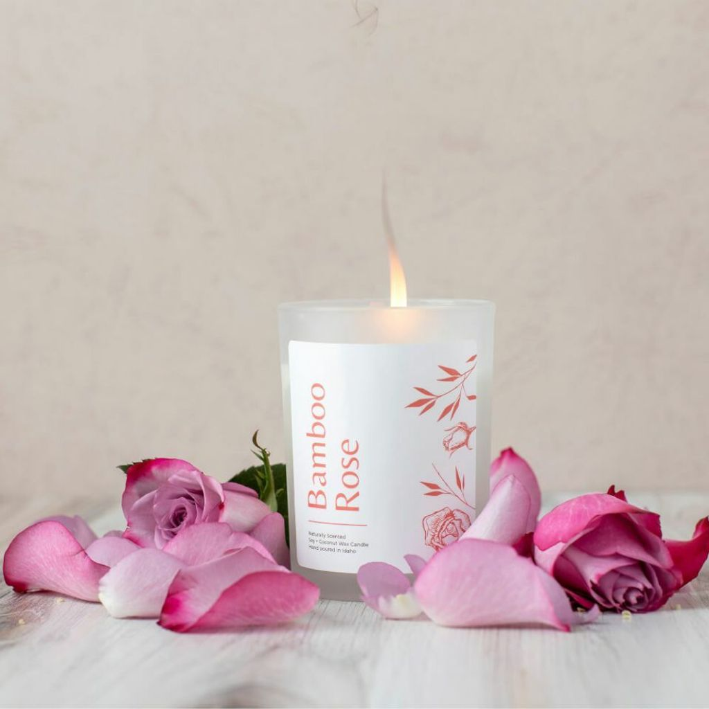 bamboo_rose_naturally_scented_candle-lifestyle_960x960.jpeg