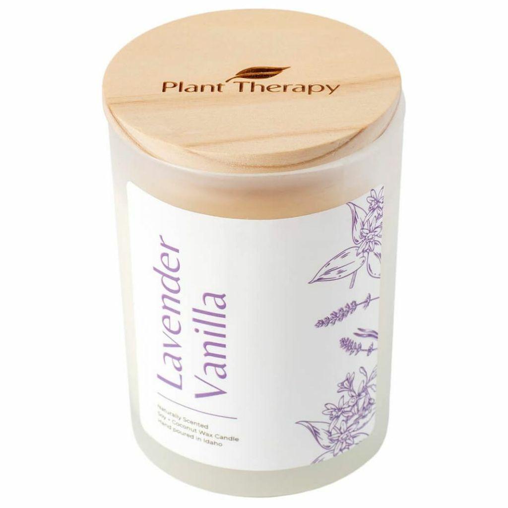 lavender_vanilla_candle-8oz-top_960x960.jpeg