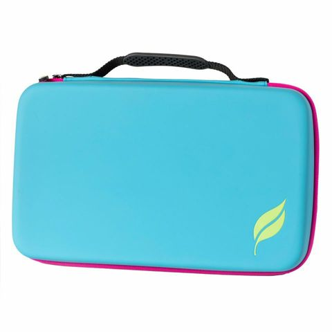 70_count_xl_hard_top_carrying_cases-light_blue-front_960x960.jpeg