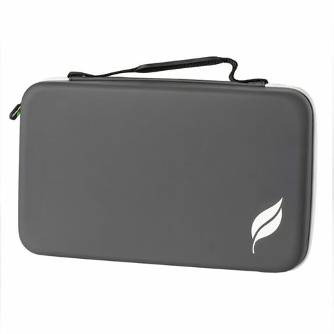70_count_xl_hard_top_carrying_cases-dark_grey-front_960x960.jpeg