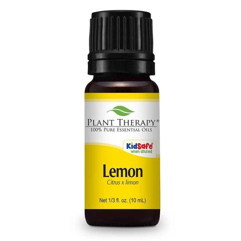 10ml-EO-lemon-front_3.jpg