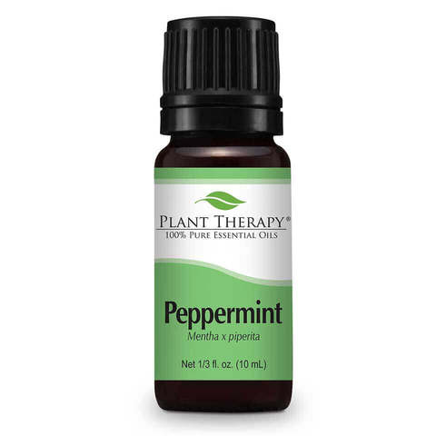 10ml-EO-peppermint-front_2.jpg