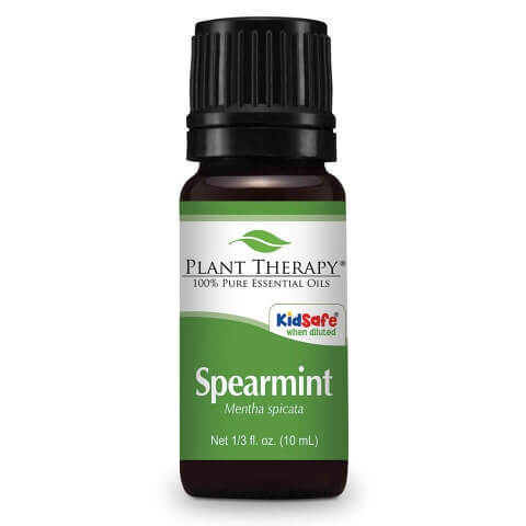 10ml-EO-spearmintFront_480x480.jpg
