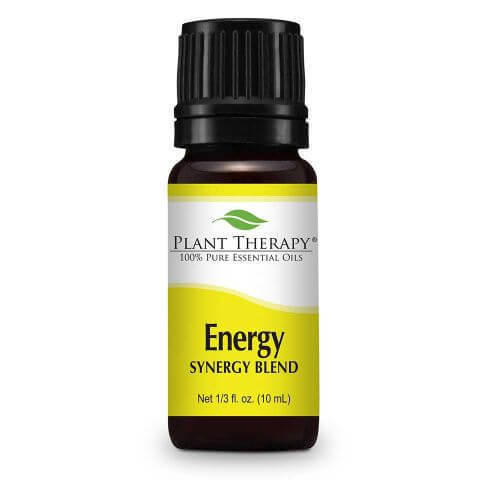 10ml-SYNERGY-energy-front_480x480.jpg