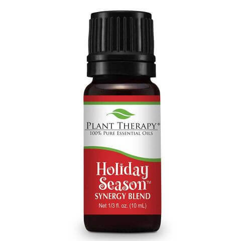Plant_Therapy_10ml-SYNERGY-holidayseason-front_480x480.jpg