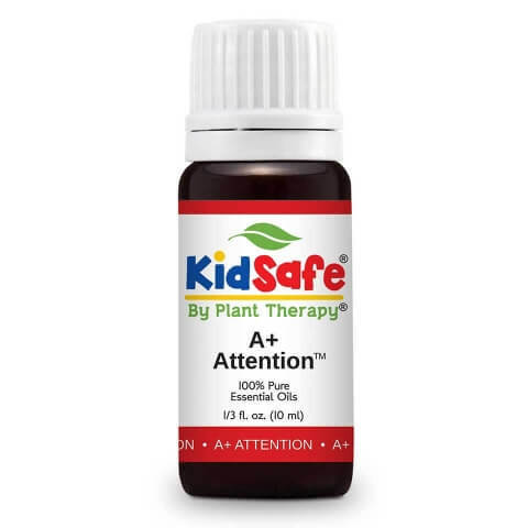 10ml-KidSafe-attention-front_2_480x480.jpg