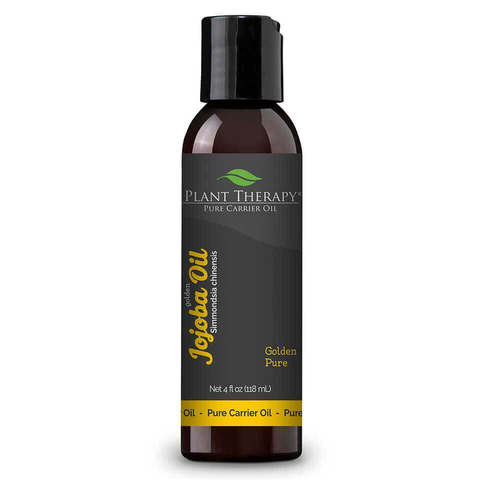4oz-CO-jojoba-front.jpg