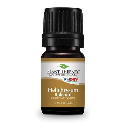 5ml-EO-helichrysumitalicum-front.jpg