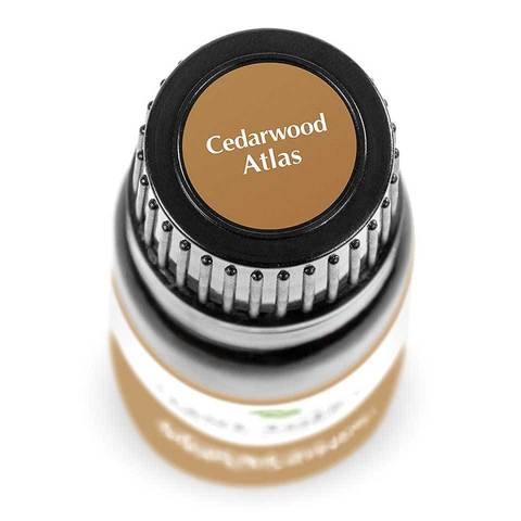 EO-Cap-Stickers-Cedarwood-Atlas.jpg