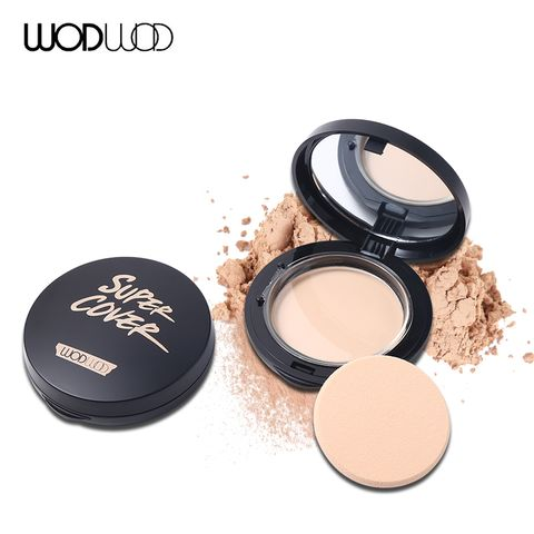 WODWOD-Brand-Cosmetic-Face-Makeup-Press-Powder-Palette-3-Color-Moisturizer-Matte-Pressed-Powder-Cover-with.jpg