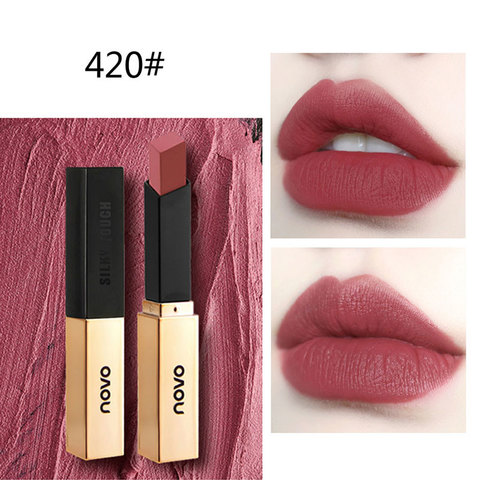 NOVO-Nude-Velvet-Matte-Lipstick-Smooth-Moisturizing-silky-toucg-gold-bars-Lip-Stick-Makeup-Waterproof-Long.jpg