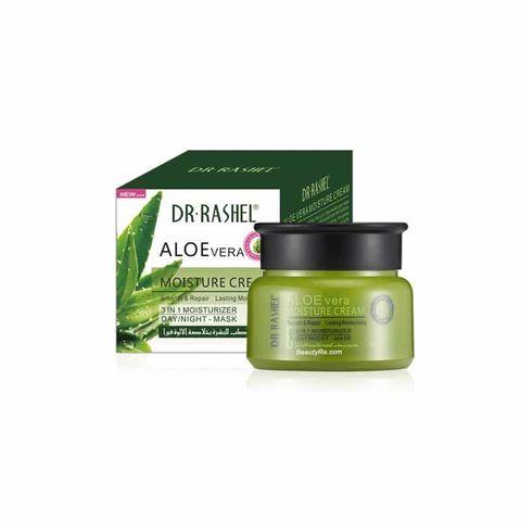 Dr.Rashel-Aloe-Vera-Moisture-Cream.jpg