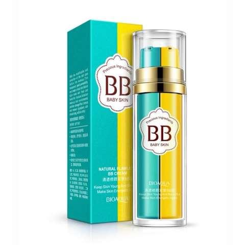 bioaqua-2-in-1-base-makeup-bb-cream-primer-foundation-flawless-make-upnatural-6011-60347222-86cf12736bfbb32084b122f6cd068270-catalog.jpg.jpg