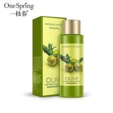 OLIVE CLEANCER.jpg