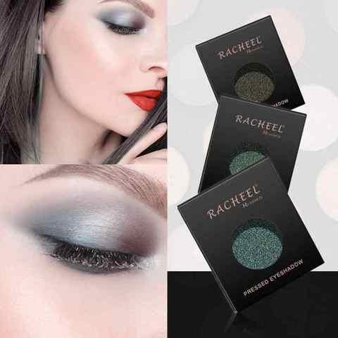 RACHEL-Polarized-Eyeshadow-Gradient-Starry-Green-Series-Eye-Shadow-Makeup-Eye-Cosmetic-Product.jpg_q50.jpg