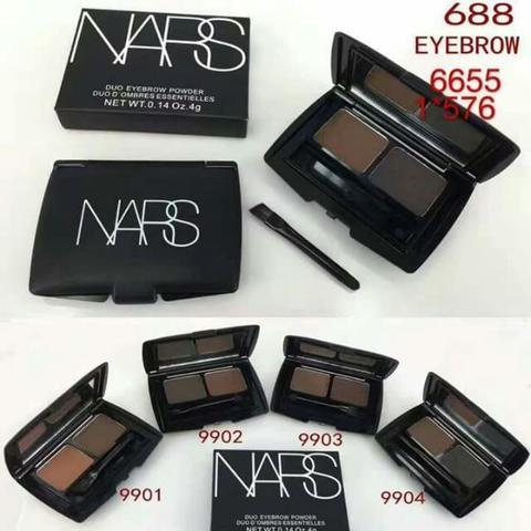 nars_eyebrow_powder_1497053043_95dc53bb.jpg