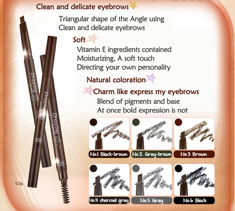 etude-house-official-eye-brow-drawing-colour-chart.jpg
