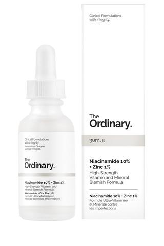 The Ordinary Niacinamide 10% + Zinc 1% 30ml IDR 130.000 - high.jpg