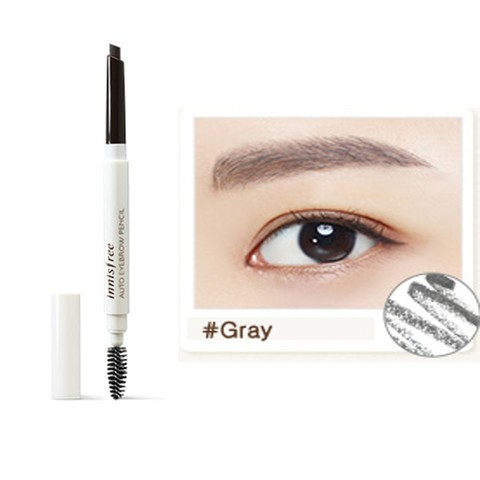 Innisfree Auto eyebrow pencil 0.3g 03 GREY IDR 45.000 - high.jpg
