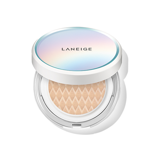 Laneige BB Cushion SPF50+ PA+++ PORE CONTROL no.21 IDR 315.000 - med.png