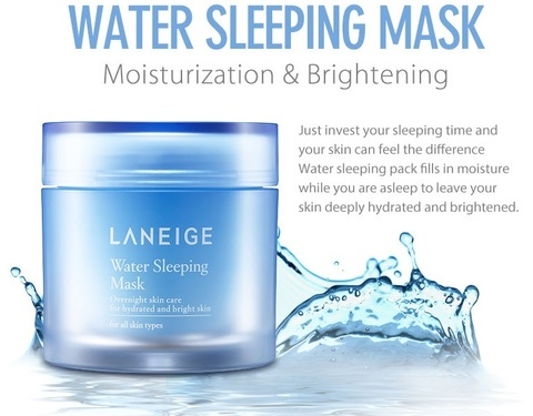Sample_LANEIGE_Water_Sleeping_Mask_4ml.jpg
