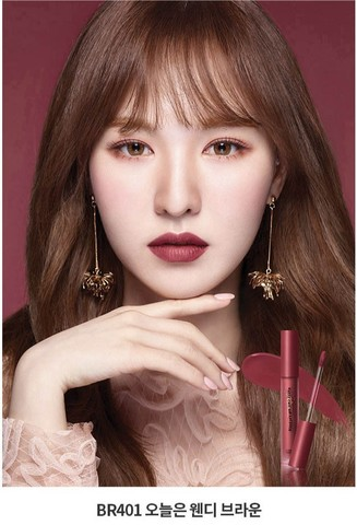 Etude House - MATTE CHIC LIP LACQUER BR401 idr 120.000 - med.jpg