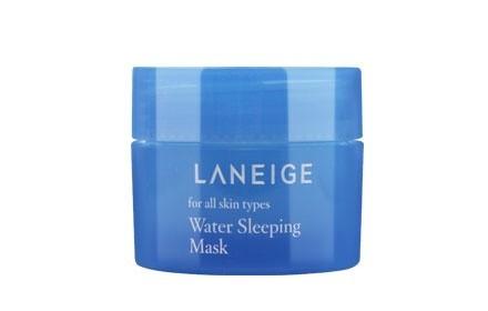 Laneige - Water Sleeping Mask 15ml IDR 25.000 - high.jpg