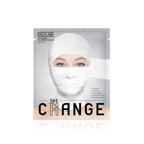 MEDILAB - THE CHANGE 3D LIFTING MASK PACK 1sheet 50ml idr 45.000 - high.jpg