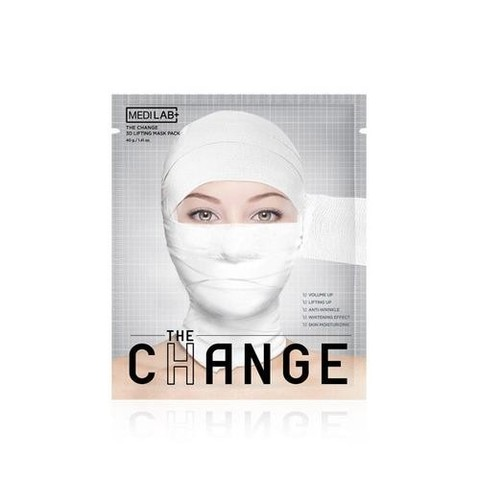MEDILAB - THE CHANGE 3D LIFTING MASK PACK 1sheet 50ml idr 45.000 - high.jpg