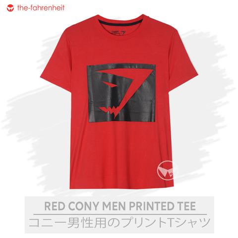 Cony-Red.jpg
