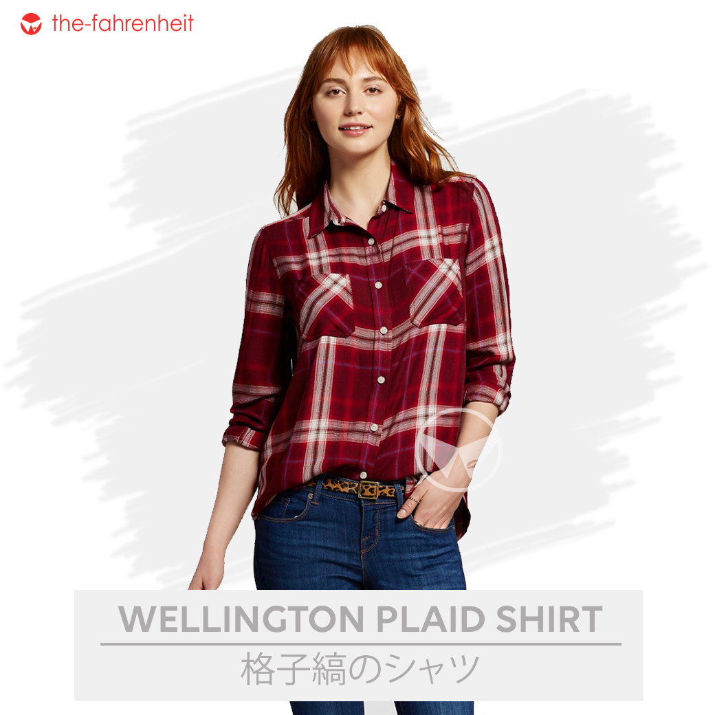 Plaid-Wellington.jpg