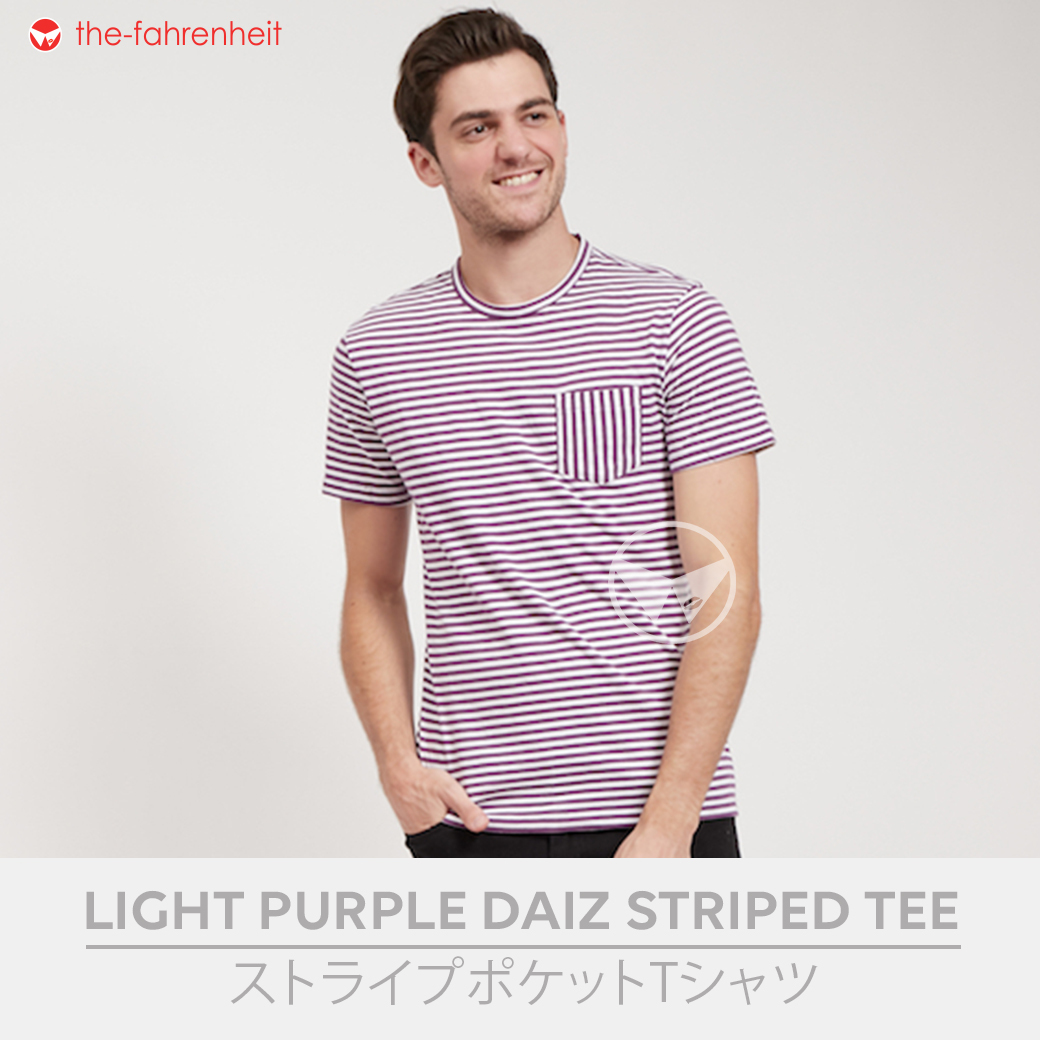 Daiz-Light Purple1.jpg
