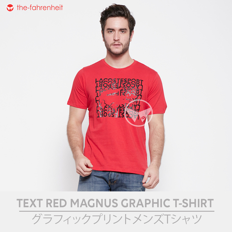 Magnus-Text Red1.jpg