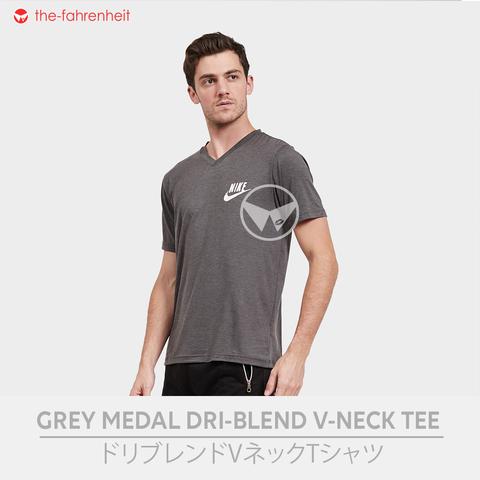 Medal-Grey1.jpg