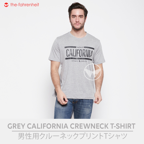California-Grey1.jpg