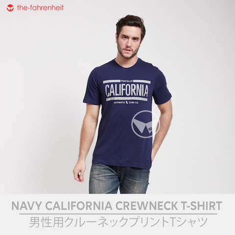 California-Navy1.jpg