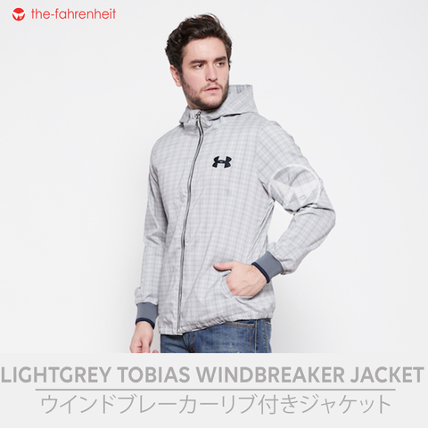Tobias-Light Grey1.jpg