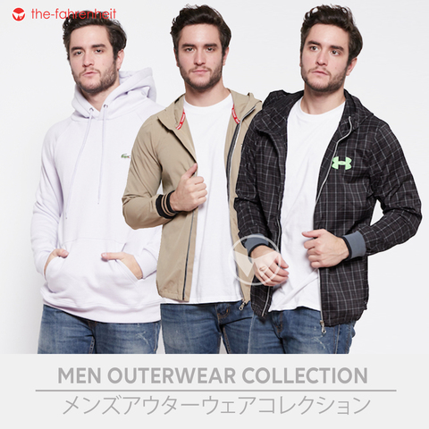 MEN Outerwear COVER.jpg