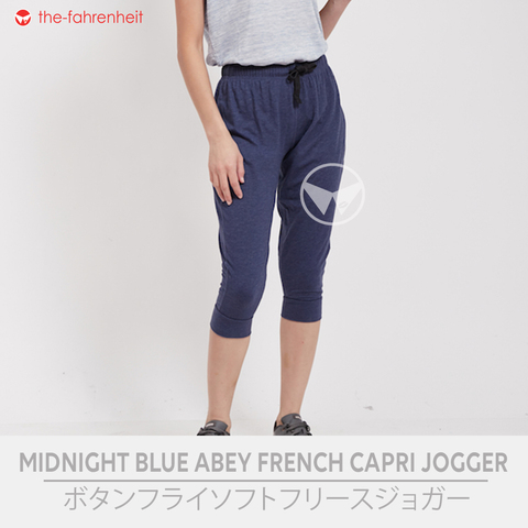 ABEY-Midnight Blue1.jpg