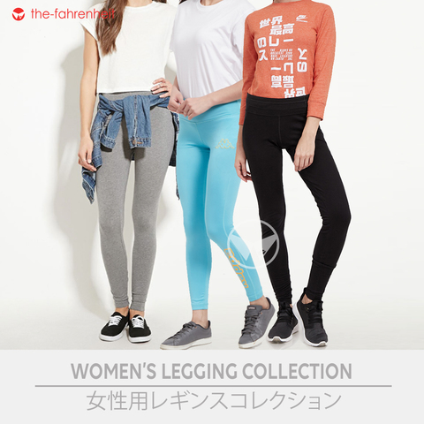 Legging collection COVER.jpg