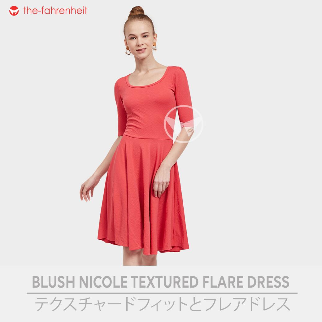 Nicole-Blush1.jpg