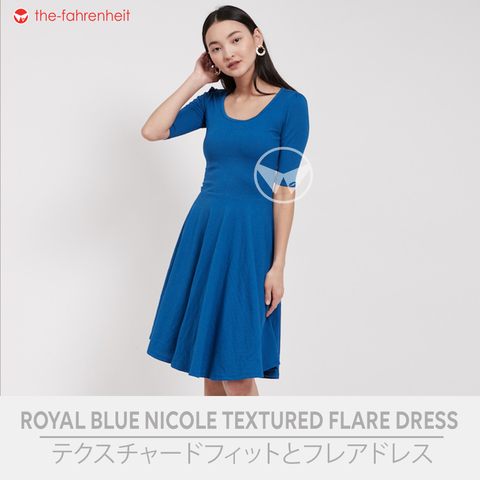 Nicole-Royal Blue1.jpg